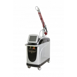 Laser Pikosekundowy PICO SP-2