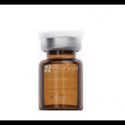 Pluryal Mesoline Clear, dawniej mesoline Acne, mezokoktajl, mezoterapia igłowa, trądzik, skóra problematyczna