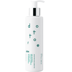 DOTTORE - Sensitore aqua sensitive 200ml