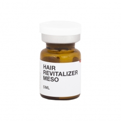 L'esthetic Hair Revitalizer Meso 5ml