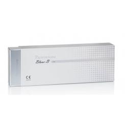 Prostrolane Blanc-B 2ml