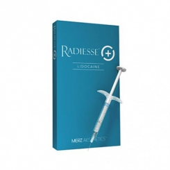 Radiesse + Lidocaine 1,5ml