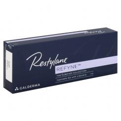 Restylane Refyne 1ml