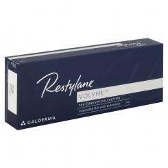 Restylane Volyme 1ml