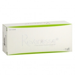 Revanesse 2x1ml