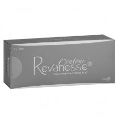 Revanesse Contour 2x1ml