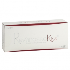 Revanesse Kiss 2x1ml