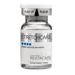 RevitaCare StretchCare C-line 5ml