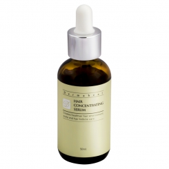 Dermaheal Hair Concetrating Serum