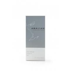 Amalian SF 20 Medium Lidocaine 1ml
