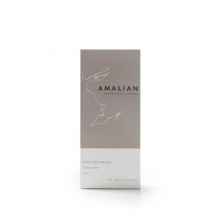 Amalian SF 24 Advanced Lidocaine 1ml