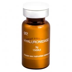 SRS Hialuronidaza