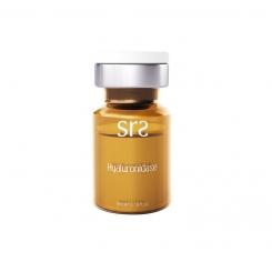 Komponent mezoterapii SRS Hialuronidaza 5ml