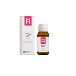 HARMONY CASTLE - TCA 25% 50ml
