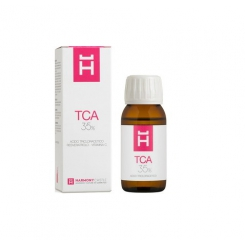 HARMONY CASTLE - TCA 35% 50ml (