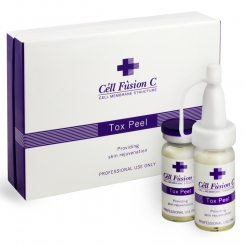 TOX PEEL (10x10ml)