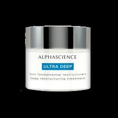 Alphascience Ultra Deep 50ml