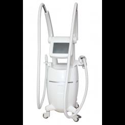 DERMEO SLIM – Urządzenie do masaży podciśnieniowego twarzy i ciała