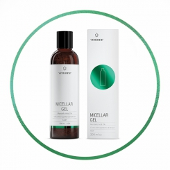 Venome Micellar Gel 200 ml