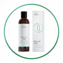 Venome Micellar Tonic 200 ml
