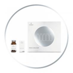 Venome DMAE + SILICIUM 10 ml