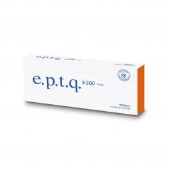 E.P.T.Q - S300