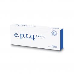E.P.T.Q - S500