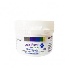 Leed Frost cream 50g