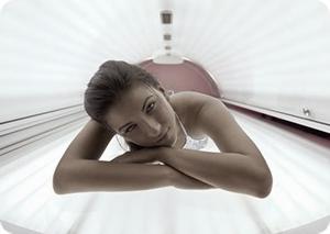 rekonwalescencja po zabiegach estetycznych, czy po wypełnaczu moge isc na solarium