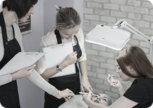zakupy w dermatic, podatek vat odbiory osobiste, chartowo 5, siedziba dermatic, biuro dermatic