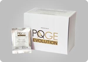 peeling, pqage, peeling zluszczajacy, caloroczny, medyczny, peeling na przebarwienia, Czy PQAge Evolution może być stosowany latem?