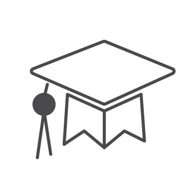 dermatic aesthetic academy, akademia dermatic, dermatic szkolenia, Najczęściej zadawane pytania o szkolenia w dermatic.pl w Dermatic Aesthteic Academy. certyfikowane szkoleniea, dofinansowanie na szkolenia, szeroka oferta szkoleń z medycyny estetycznej, dr izabela załęska szkolenia, szkolenie z nici pdo, szkolenie z peelingów, szkolenie z mezoterapii, szkolenie z wypełniacze, kariera trenera w dermatic