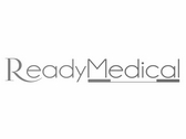Ready medical
