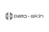 beta-skin