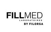 fillmed by filorga