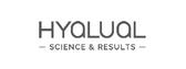 Hyalual Institute