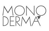 Monoderma