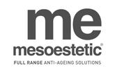 mesoesthetic