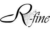 r_fine