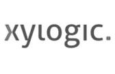 xylogic