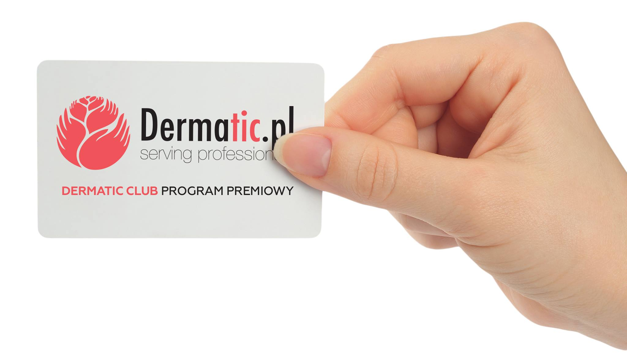 Klub Dermatic
